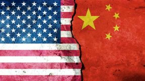 The first phase of the China-US trade deal