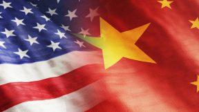 US-China Trade War and the Future of Iran Oil Exports to China