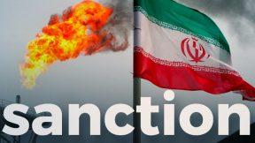 Tanker Insurance Cancellationsthreaten Iranian energy sector