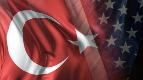 Game theory and policy: Turkey deals US hegemony a death blow