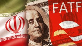 The never-ending FATF dispute in Iran