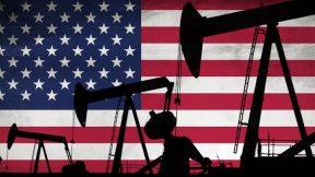 «Energy Dominance»: Washington's Path to Geopolitical Supremacy