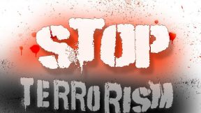 HOW TRADE UNIONS SEE THE PROBLEM OF TERRORISM