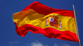 """The Spanish elections and the alleged gains of the """"extreme right"""""""