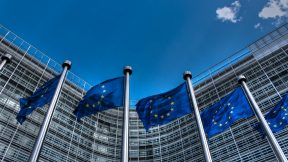 The 9th European Parliament in Geopolitical Perspective