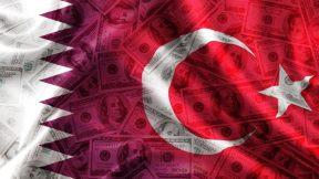 Katar'dan  Türkiye'ye yatırım desteği
