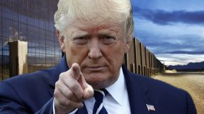 Trump and Mexico: a step toward restoring order on the border