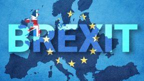 BREXIT: Europe in Miniature