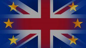 Brexit: Revolution or Re-Negotiation?