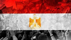 Is a Second Egyptian Revolution Coming?