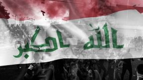 Is structural political change possible in Iraq?