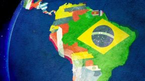 Latin American Insurrection: Continent-Wide Struggle Against Neoliberalism