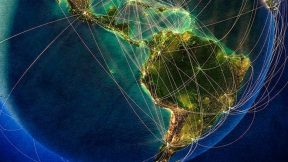 DIVIDE AND CONQUER THE CASE OF IBERO-AMERICA PART 2