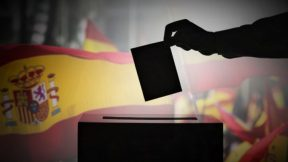 Spain: endless general elections?