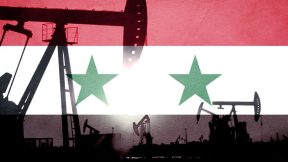 The Importance of Syrian Oil and Gas Resources during the Post-Crisis Era