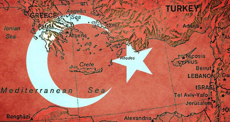 Bashagha's turn to the West and Turkish Interests in Libya