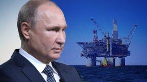 The Eastern Mediterranean Pipeline Project versus the TurkStream Pipeline Project in the European Market