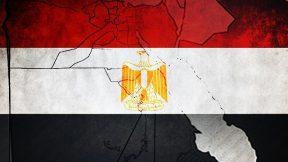 A road map of Ankara-Cairo relations