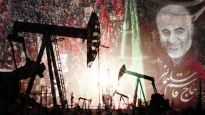 The New Geopolitics of the World Energy Market after the Assassination of Qasem Soleimani