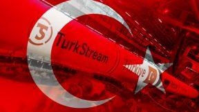 Changes in Turkey's neighborhood