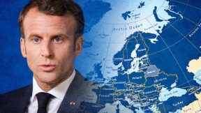 Nuclear multipolarity: is Macron's latest proposal for Europe realistic?
