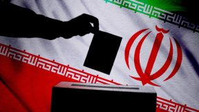 Will the Iranian parliament be flooded with conservatives?