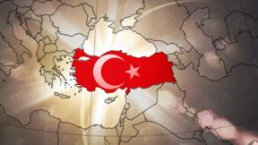 The unbearable lightness of attacking Turkey from the Mediterranean