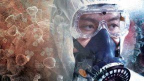 Çin: Virüsün kaynağı ABD!