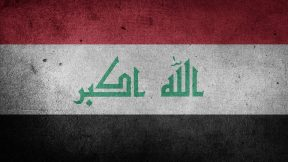 Can the judiciary save the future of Iraq?