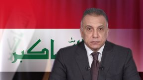 Can Iraq's new PM save the country?