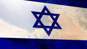 Normalization with Israel: from the frying pan into the fire