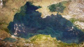 Strategic importance of Eastern Black Sea Basin