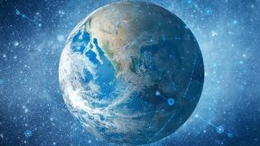 A 'disordered world', or the multipolar future?