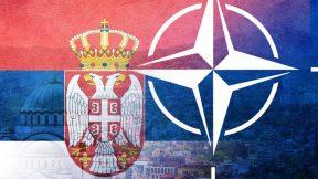 Serbia: This schizophrenia has to stop