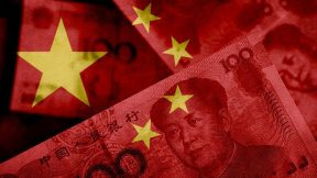 China's poverty-annihilation miracle