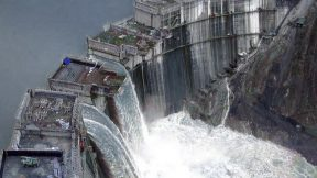 GERD: Negotiations on the fate of the Nile are at an impasse