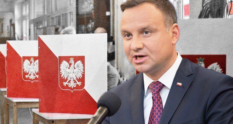 Poland: American Training Ground