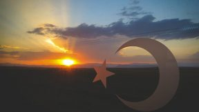 Last week in Turkey: The risk of a second wave of Covid-19 and a message to Egypt