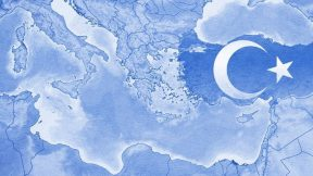 Confrontations, the balance of power and Turkey's next steps in the Blue Homeland