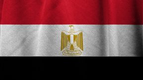 A glance at Egypt: Egypt and Ethiopia at the brink of war as the #MeToo movement erupts on Nile banks