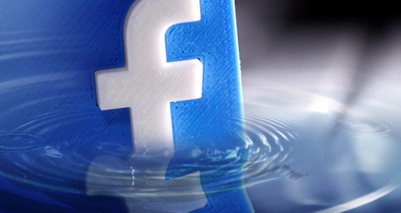 Facebook alternatives: There are many options, but the problem goes deeper
