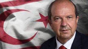 The President of the TRNC in exclusive interview on the opening of Maraş/Varosha
