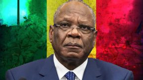 The three factors that led to the coup in Mali