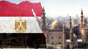 `Turkey has to take steps against Muslim Brotherhood` – former Egyptian diplomat