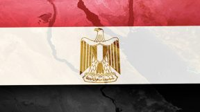 A glance at Egypt: A new chapter in the Eastern Mediterranean dispute