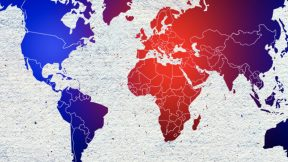 Turkey and the Rimland panic of the US