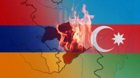 The Astana model for the Karabakh conflict