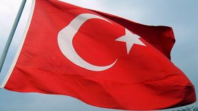 Last week in Turkey: Karabakh, Eastern Mediterranean, American Medical threat, Asia Anew initiative