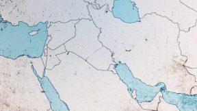 The Gulf countries' are in 'their weakest moment': Turkish journalist-academician Bora Bayraktar