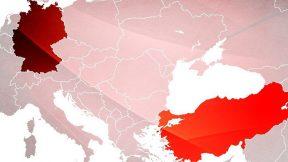 The German Atlanticists' hostility toward Turkey